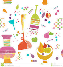 Delighful Kitchen Wallpaper Texture Kids Pattern Royalty And Inspiration