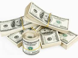Image result for Make Money Online