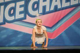 Noelle Riggs   Showdown   Spotlight Danceworks 2012   Flickr