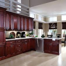 cabinet hardware pulls drawer brushed nickel oil rubbed bronze restoration kitchen ideas or knobs