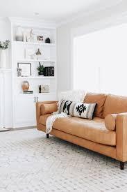 Pinterest Maggie875 Huisideeën Living Room Decor Home Decor En