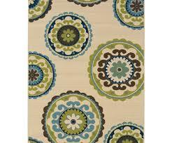 rug idea ikea hampen rug emerald green rug neon green area rug for blue and green rugs renovation