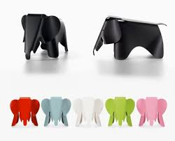 elephant home decor 50 elephant figurines home accessories