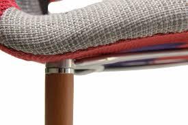 saarinen organic chair. Eames / Saarinen Replica Organic Chair O