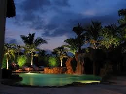 outdoor lighting miami. LOOP SONG Outdoor Lighting Miami