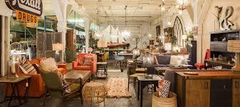 City Home | Portland, Oregon | Furniture and Home Decor
