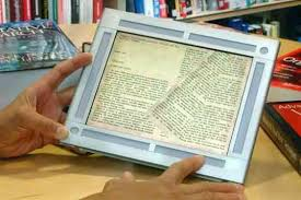 Image result for electronic books