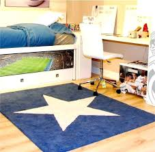 area rugs nj boys room area rug floor rugs children carpet home furniture s in going area rugs