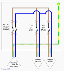 house light wiring diagram australia save unique home light switch house light switch wiring diagram house light wiring diagram australia save unique home light switch wiring embellishment home decorating