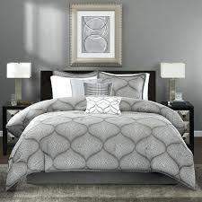 grey bedding sets queen king size grey comforter set best ideas on duvet cover 5 grey