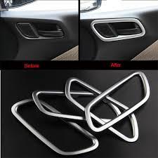 inside car door handle. Contemporary Door Picture 1 Of 8  Intended Inside Car Door Handle