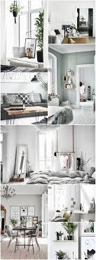 Schlafzimmer Einrichten 3d Frisch Ideen Wohnzimmer Weis Gold Mit