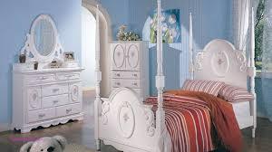 bedroom girls bedroom furniture sets childrens bedroom furniture