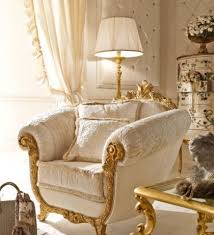 2017 Italian Classic Living Room Furniture Luxury Classic Italian