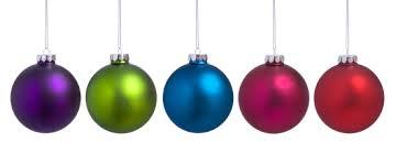 TheChristmasOrnamentSite.com. copyright  The Christmas Ornament ...