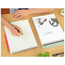 a4 drawing book a4 drawing book supplieranufacturers at alibaba