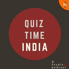 Quiz Time India