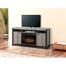 dimplex fireplace tv stands stand with fireplace dimplex electric fireplace tv stand manual