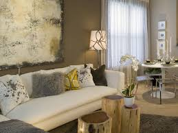 Natural Color Living Room Top Living Room Colors And Paint Ideas Living Room And Dining Best