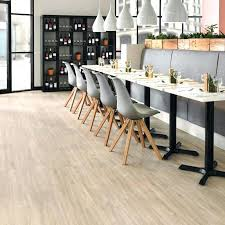 quick and easy to install karndean loose lay cost design flooring