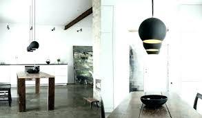 mid century modern kitchen lights mid