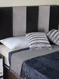 best place to buy headboards. Perfect Headboards Amber Headboard To Best Place Buy Headboards I