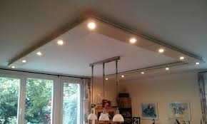 cable lighting ikea. ceiling lights from ikea hagans drawer panels hackers cable lighting ikea