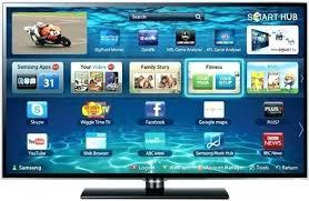 50 inch smart tv deals multi system led volts pal best 4k price . Inch Smart Tv Deals Slim Led With Cheapest Uk \u2013 jakdbacotwarz