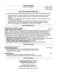 Examples Of Multitasking Skills For Resume Multitasking Skills Resume Free Resume Templates 2