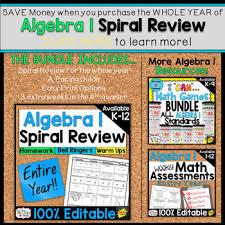 Math homework help algebra answers Pinterest