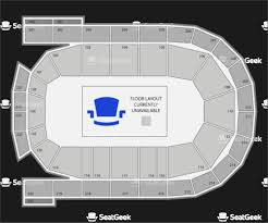 Dr Pepper Arena Seating Map Maps Resume Designs Jynxp1eno9