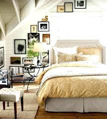 farmhouse style bedroom farmhouse style bedroom ideas farmhouse style bedroom ideas cozy bedroom cozy bedroom in