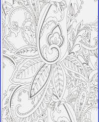 Easy Adult Coloring Pages Picture Ideas Book Printable Unique 63