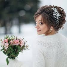parikmaher biz Семинар №4 Современная вечерняя причёска