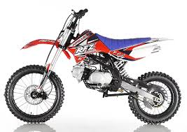 yamaha 150 dirt bike. kids dirt bikes yamaha 150 dirt bike