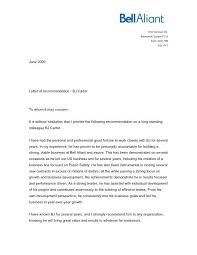 Professional References Letter Simple Guide Professional Reference Letter With Samples