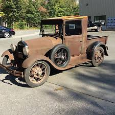 1930 model a pick up wiring diagram tractor repair wiring 1932 ford coupe vin number location furthermore 1929 model a ford ignition wiring diagram likewise 1931