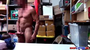 Son s Secret Fantasy HD Porn Videos SpankBang