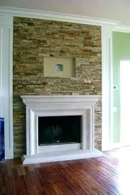 mounting a tv over a fireplace over brick fireplace ideas mounting a over a fireplace hang mounting a tv over a fireplace