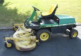 john deere garden tractors compact tractors vintage tractors 430 John Deere Lawn Mower Wiring Diagram john deere f935 430 john deere lawn mower wiring diagram