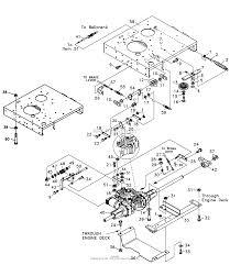 Bobcat mower parts diagram unique bunton bobcat ryan all 18hp kohler rh kmestc bobcat lawn