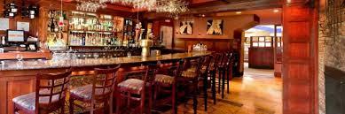 Chart House Simsbury Ct Abigails Grille Wine Bar Modern Creative Cuisine In
