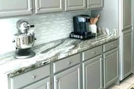 carrara marble countertop cost marble marble marble marble marble s cost white carrara marble countertop per square foot