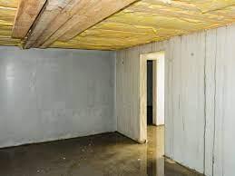 basement waterproofing tips how to