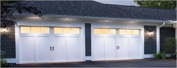 clopay garage doorsClopay Garage Door Price  httpwwwnauraroomcomclopaygarage