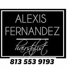 Alex styler - About | Facebook