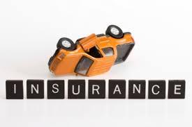 Motor Insurance Quotes Extraordinary Motor Insurance Quotes South Africa FREE Car Insurance Quote