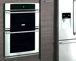 double oven cabinet. Wall Double Oven Inch With Microwave Cabinet Single . R