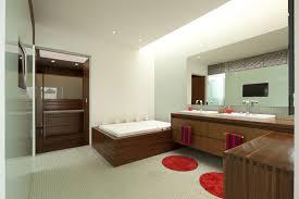 traditional marble bathrooms. Bathroom Master Bath Floor Plans Traditional Designs Shower Luxury Showers Marble Bathrooms