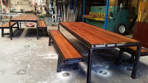 furniture henderson nv. Simple Furniture Inside Furniture Henderson Nv U